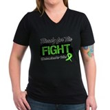 Ready Fight Non-Hodgkins Shirt