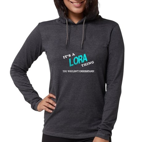 Ready Fight Prostate Cancer Women's Raglan Hoodie