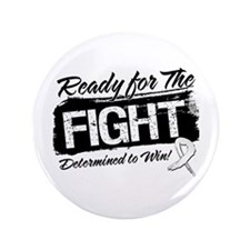 "Ready Fight Retinoblastoma 3.5"" Button"