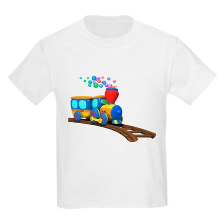 TuTiTu Blue sky Kids Light T-Shirt