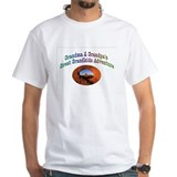 Grandkids Adventure Shirt