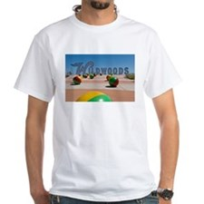Unique Shore Shirt