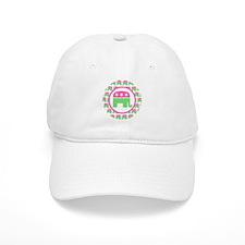 Preppy Republican Cap