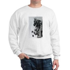 Saddlebred Sweatshirt