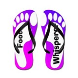 foot whisperer 2.PNG Flip Flops