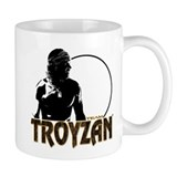 TEAM TROYZAN Mug