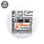 Leukemia Persevere 3.5