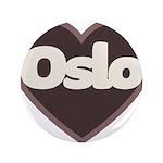 Oslo 3.5