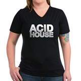ACID HOUSE (W) Shirt