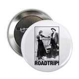 "ROADTRIP! 2.25"" Button"