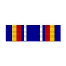 Global War On Terrorism Service Medal Car Magnet 1