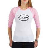 Savannah (Georgia) Shirt