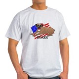 Funny Independence day T-Shirt