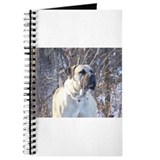 Canadian Boerboel Journal