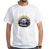 Pot of Gold Shirt