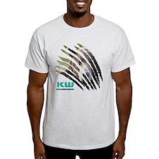 KW GRIFFES T-Shirt