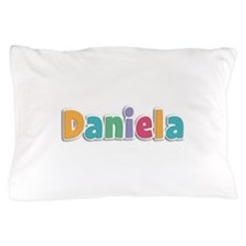 Daniela Pillow Case