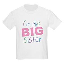 BigSister T-Shirt