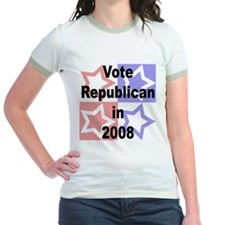 Vote Republican T