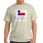 Texas Gray T