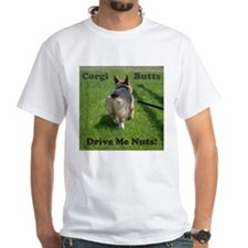 Cute Dog photograph Shirt