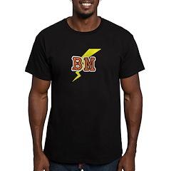 best man dupree t-shirt