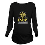 Unstoppable Multiple Myeloma Women's Tracksuit