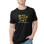 Unstoppable Neuroblastoma Organic Kids T-Shirt (da