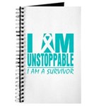 Unstoppable Ovarian Cancer Journal