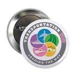 "Transportation YOU 2.25"" Button 10-Pack"