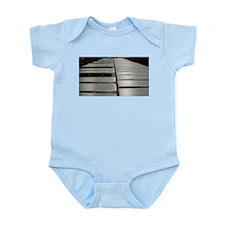 Vibes Infant Bodysuit