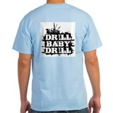 Cool Offshore T-Shirt