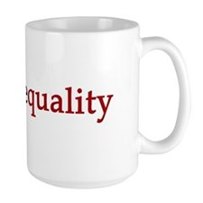 imaginequality - Mug
