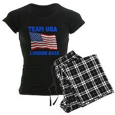 Team USA Pajamas