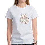 Funny Toast Tee