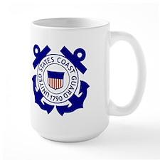 Chief Storekeeper<BR> 15 Ounce Mug