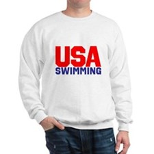 Team USA Sweatshirt