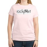 Bike Rockport T-Shirt