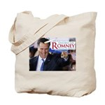 unicorns for romney horn 1 copy.png Tote Bag
