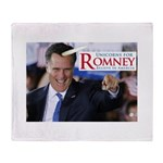 unicorns for romney horn 1 copy.png Stadium Blank