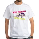 Cute Christmas vacation Shirt