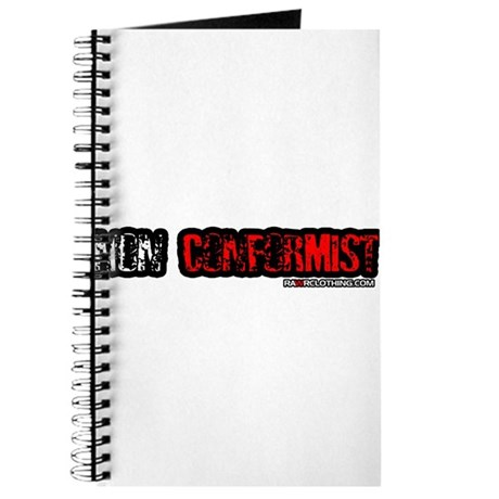 Non Conformist Journal