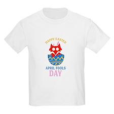 I Love Spa Soaps Performance Dry T-Shirt