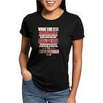 Class of 2012 Gift Organic Toddler T-Shirt (dark)