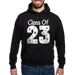 Class of 2023 Gift Hoodie (dark)