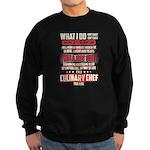 Class of 2023 Gift Organic Kids T-Shirt (dark)