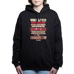 Class of 2023 Gift Organic Toddler T-Shirt (dark)