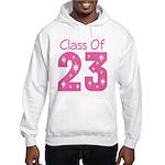 Class of 2023 Gift Hooded Sweatshirt