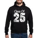 Class of 2025 Gift Hoodie (dark)