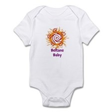 Beltane Baby Infant Bodysuit